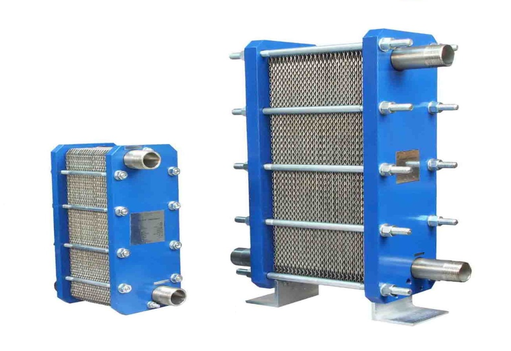 Теплообменник для сусла разборка и сборка 3 секции Пластины теплообменника Sondex SF131 Артём