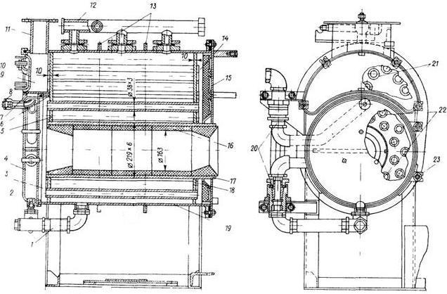Схема подключения тахометра нексия 16 клапанов6