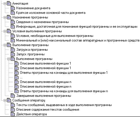Гост 1609381 основные нормы взаимозаменяемости резьба