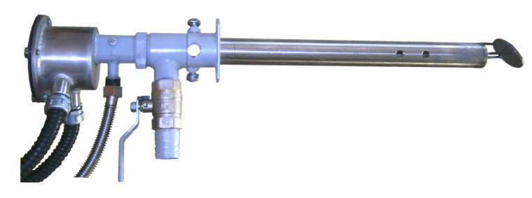 ЗСУ-ПИ-38-600 (запально устройство)