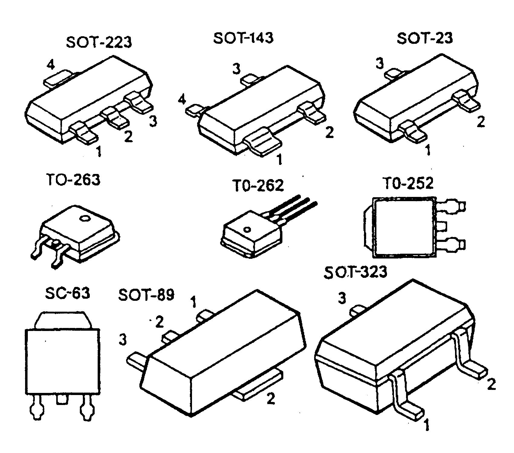 Компактная антенна для телевизора своими руками6