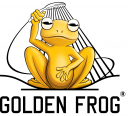 Инструкция по установке и эксплуатации душевых кабин марки «Golden Frog» preview 1
