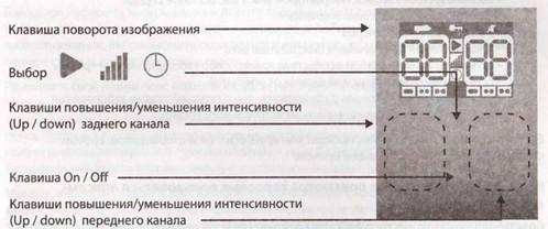 Электронные часы вст 7050 инструкция пользователя