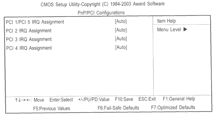 pci assignment A methodology has been developed for an efficient pci planning of an lte network the methodology considers the correlation properties of the physical layer synchronization signal sequences and their effects on the cell id assignment process.