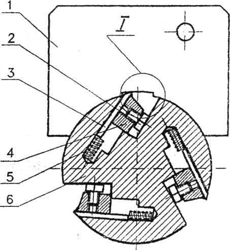 Ремонт компрессора подвески amk своими руками 58